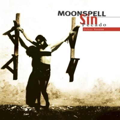Moonspell - Sin Pecado (2LP)