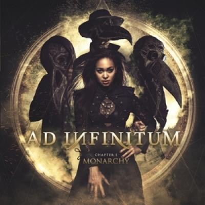 Ad Infinitum - Chapter I Monarchy