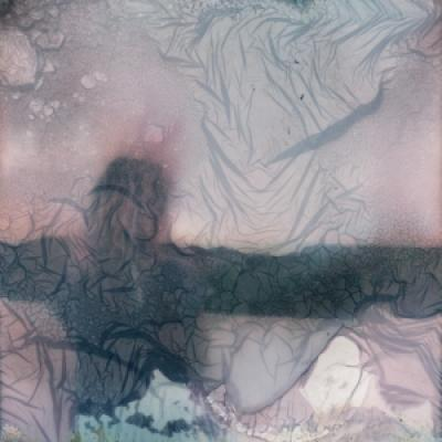 (0) - Skamham (LP)