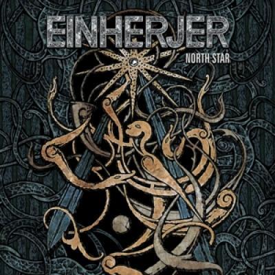 Einherjer - North Star (LP)
