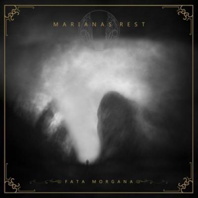 Marianas Rest - Fata Morgana (2LP)