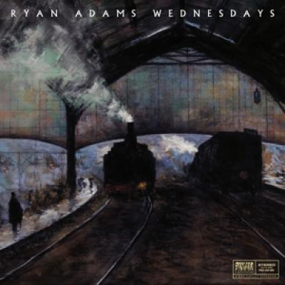Adams, Ryan - Wednesdays (Purely Raw, Vulnerable, And Honest)