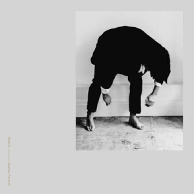 Forsyth, Keeley - Debris (LP)