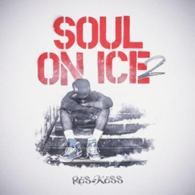 Ras Kass - Soul On Ice 2 (2LP)