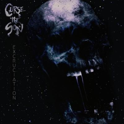 Curse The Son - Excruciation