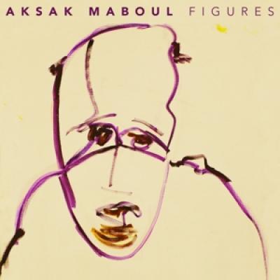 Aksak Maboul - Figures (2LP)