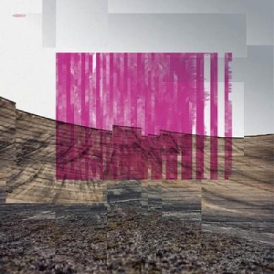 Schnitt - Wand (LP)