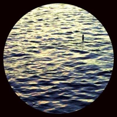 Ant Orange - You'Re Super In Diagonal (LP)