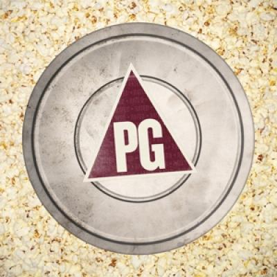 Gabriel, Peter - Rated Pg (LP)