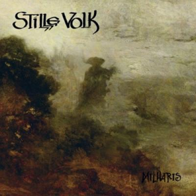 Stille Volk - Milharis (2CD)