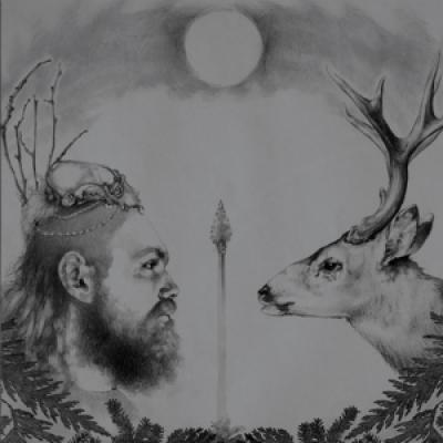 Fauna - Hunt (2LP)
