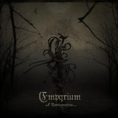 Empyrium - A Retrospective