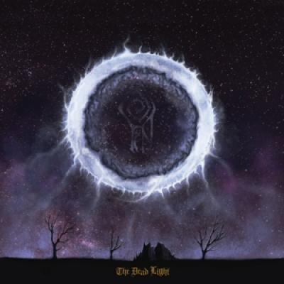 Fen - Dead Light (Magenta Vinyl) (2LP)