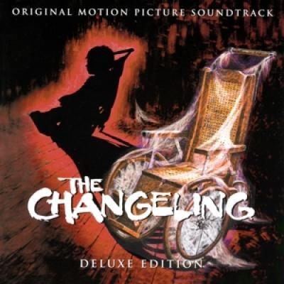 V/A - Changeling (2CD)