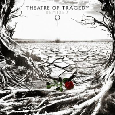 Theatre Of Tragedy - Remixed