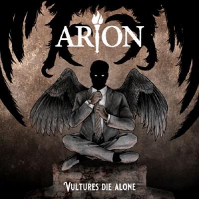 Arion - Vultures Die Alone