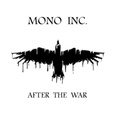 Mono Inc. - After The War (LP)