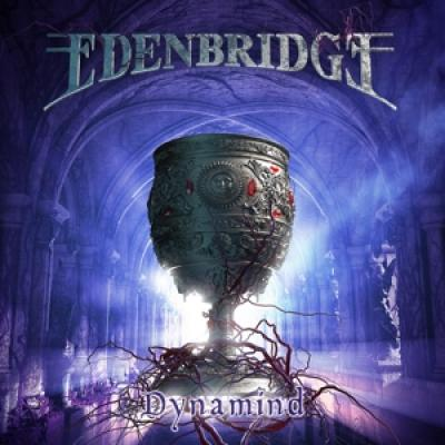 Edenbridge - Dynamind (2LP)