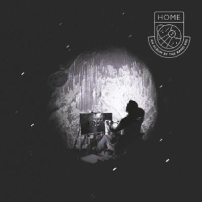 Koj - Home (LP)