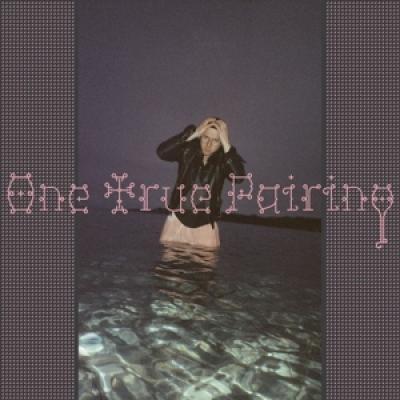 One True Pairing - One True Pairing (LP)