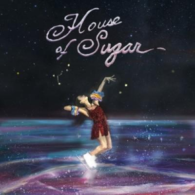 Sandy Alex G - House Of Sugar (LP)