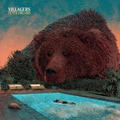 Villagers - Fever Dreams
