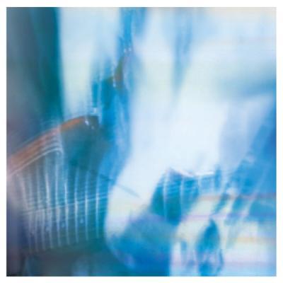 MY BLOODY VALENTINE - Ep's 1988-1991 and Rare Tracks (2CD)