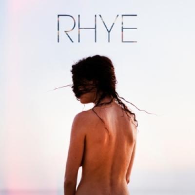 Rhye - Spirit (Pink Vinyl) (LP)