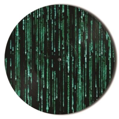 Ost - Matrix (Music By Don Davis) (LP)