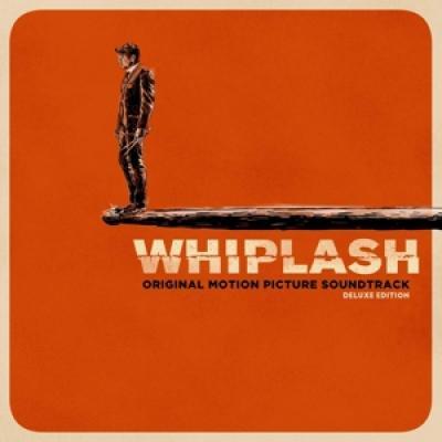 Ost - Whiplash (2LP)