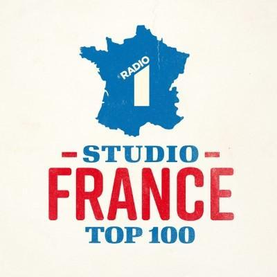Studio France (2017) (2CD)