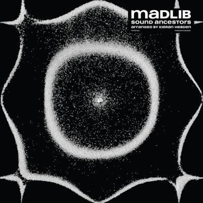 Madlib - Sound Ancestors (LP)
