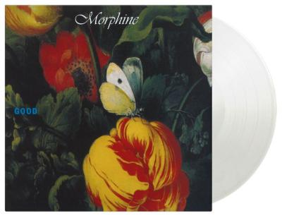 MORPHINE - Good (LP) (Coloured)