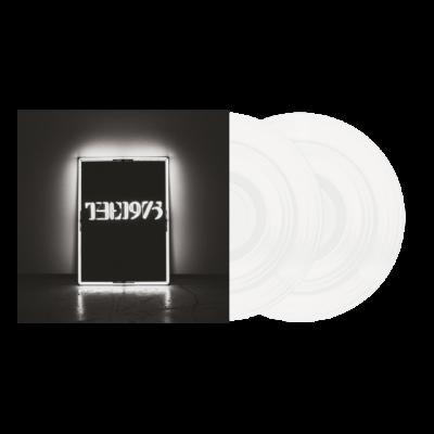 Nineteen Seventy Five (1975) - 1975 (White Vinyl) (2LP)
