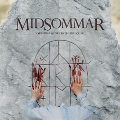 Ost - Midsommar (Music By Bobby Krlic)