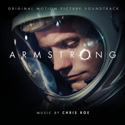 Ost - Armstrong (Music By Chris Roe)