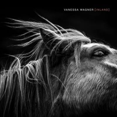 Wagner, Vanessa - Inland 2LP