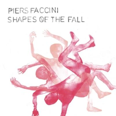 Faccini, Piers - Shapes Of The Fall (LP)