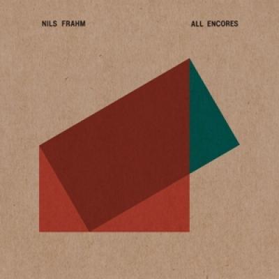 Frahm, Nils - All Encores