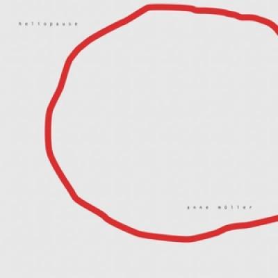 Muller, Anne - Heliopause (LP)