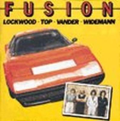 Lockwood & Top & Vander & Widemann - Fusion