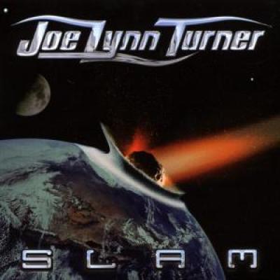 Turner, Joe Lynn - Slam