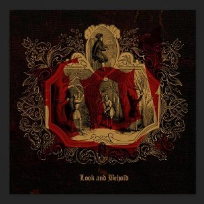 Psychonaut & Saver - Emerald (LP)