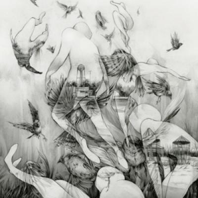Mono - The Last Dawn (LP)