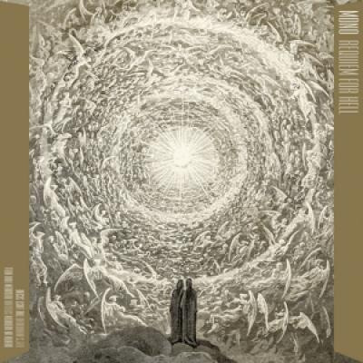 Mono - Requiem For Hell (2LP)