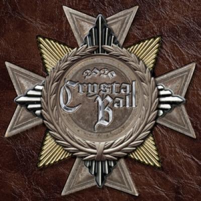 Crystal Ball - 2020 (2CD)