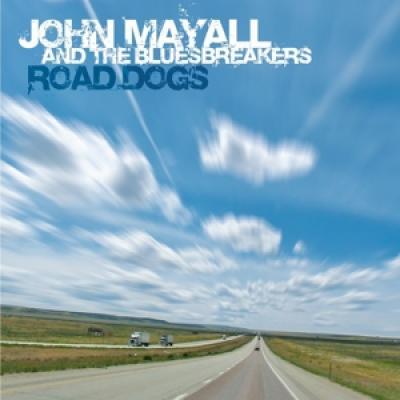 Mayall, John & The Bluesbreakers - Road Dogs (2LP)