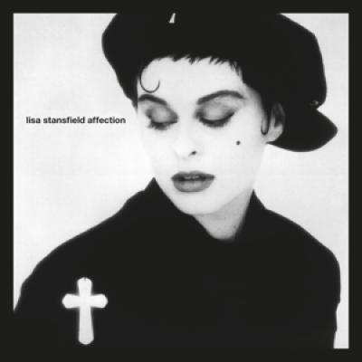 Stansfield, Lisa - Affection (30Th Anniversary) (2LP)