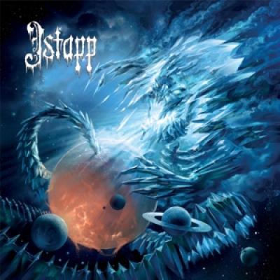 Istapp - Insidious Star
