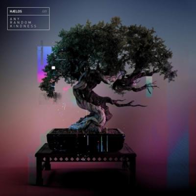 Haelos - Any Random Kindness (LP)